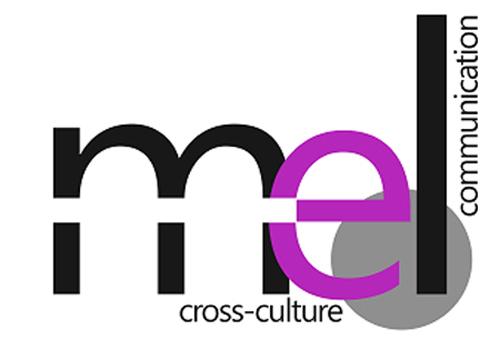 Logo, appunti di grafica e di progetto