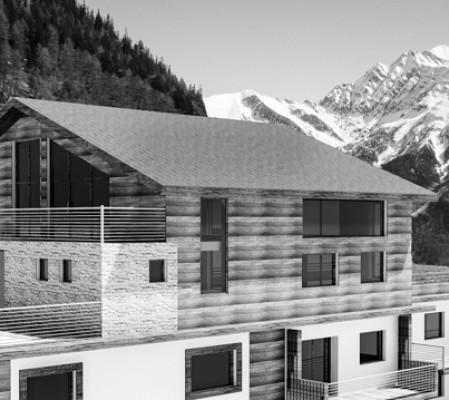 Architettura fotografie e creativit architetto a milano for Lavoro architetto milano
