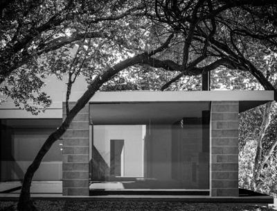 un architetto per la tua casa