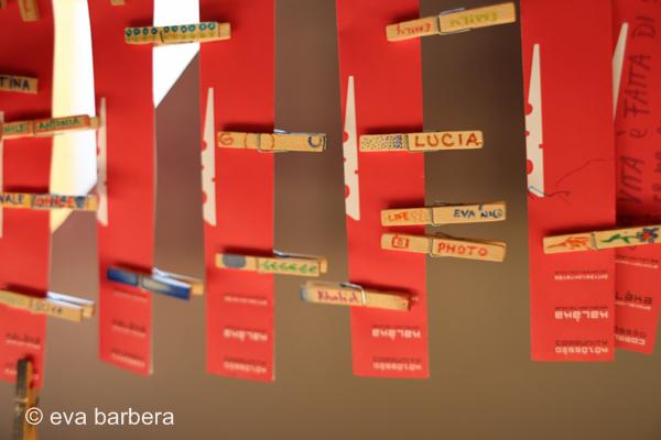 biennale 2 (11)