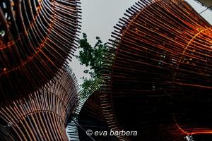 padiglione Vietnam - expo 2015 milano