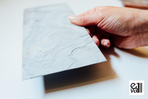 slatelab-la pietra leggera (10)