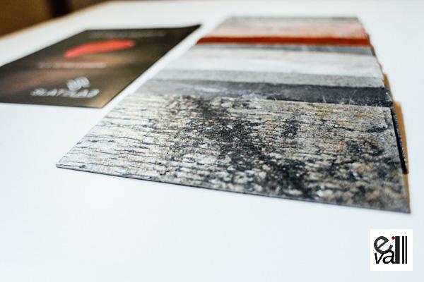 slatelab-la pietra leggera, ardesia e quarzite
