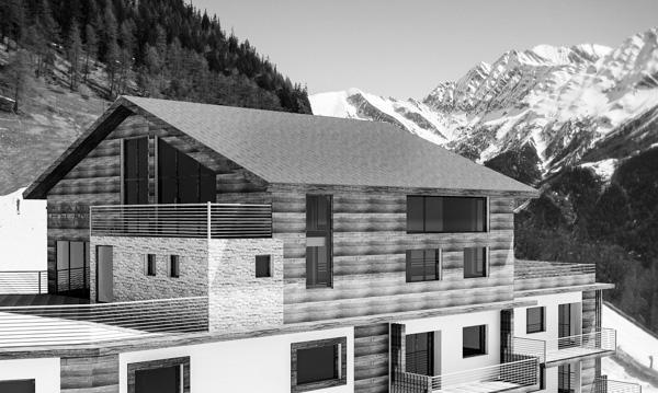 Lavori in casa archives architettura e fotografia - Lavori in casa detrazioni ...